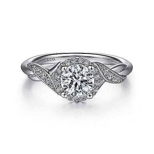 https://www.amidonjewelers.com/upload/product/Gabriel-14K-White-Gold-Round-Halo-Diamond-Engagement-Ring_ER11828R3W44JJ-1.jpg