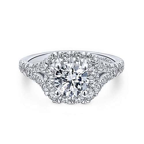 https://www.amidonjewelers.com/upload/product/Gabriel-14K-White-Gold-Round-Halo-Diamond-Engagement-Ring_ER12830R4W44JJ-1.jpg