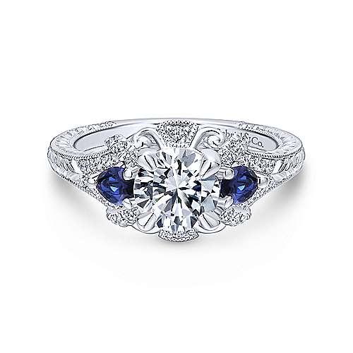 https://www.amidonjewelers.com/upload/product/Gabriel-14K-White-Gold-Round-Sapphire-and-Diamond-Engagement-Ring_ER12582R4W44SA-1.jpg