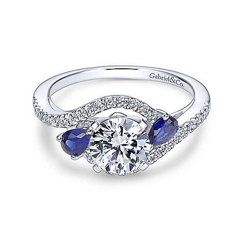 https://www.amidonjewelers.com/upload/product/Gabriel-14K-White-Gold-Round-Three-Stone-Sapphire-and-Diamond-Engagement-Ring_ER5331W44SA-1.jpg