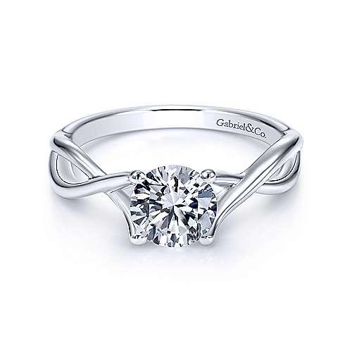 https://www.amidonjewelers.com/upload/product/Gabriel-14K-White-Gold-Round-Twisted-Diamond-Engagement-Ring_ER7517W4JJJ-1.jpg