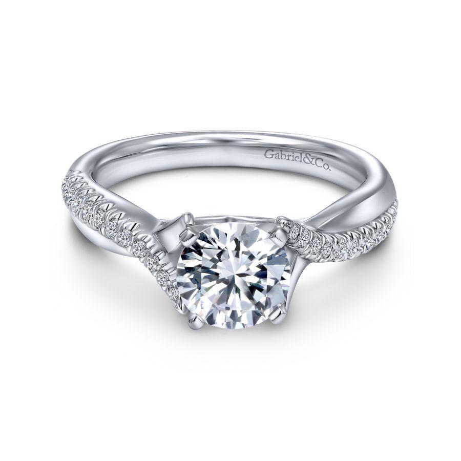 https://www.amidonjewelers.com/upload/product/Gabriel-ER10951W44JJ-1.jpg