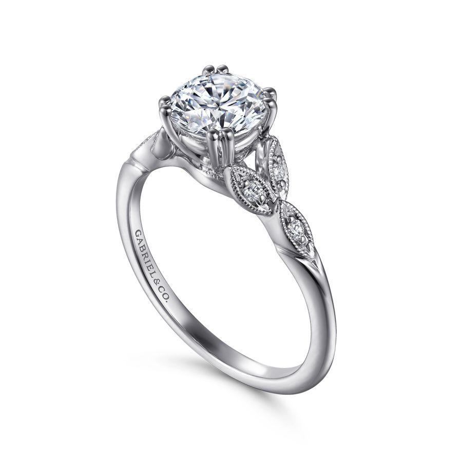 https://www.amidonjewelers.com/upload/product/Gabriel-ER11721R4W44JJ-3.jpg