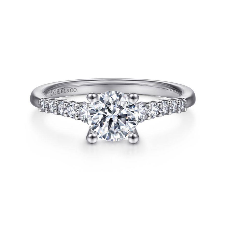 https://www.amidonjewelers.com/upload/product/Gabriel-ER11755R3W44JJ-1.jpg