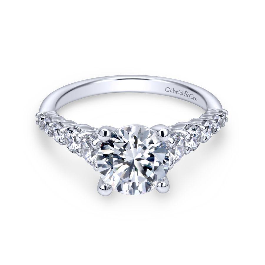 https://www.amidonjewelers.com/upload/product/Gabriel-ER11757R6W44JJ-1.jpg