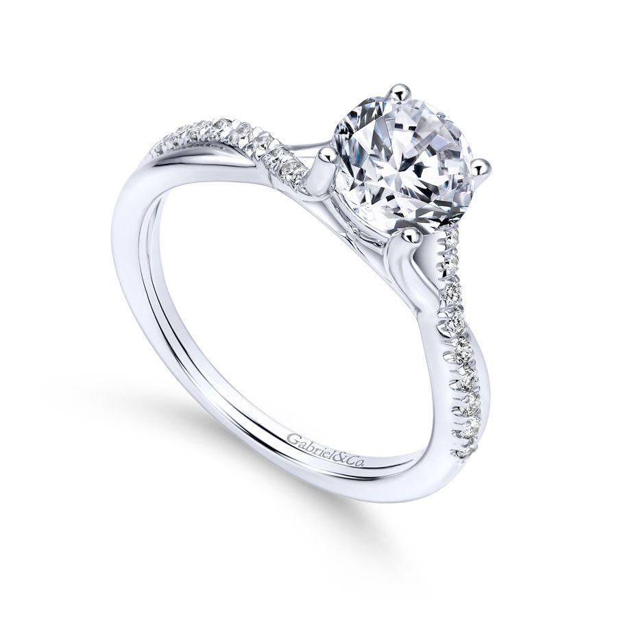 https://www.amidonjewelers.com/upload/product/Gabriel-ER11794R3W44JJ-3.jpg
