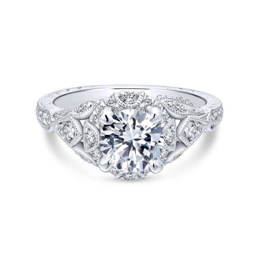 https://www.amidonjewelers.com/upload/product/Gabriel-ER12579R4W44JJ-1.jpg