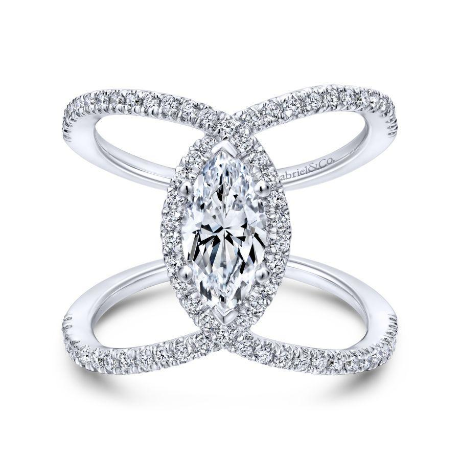 https://www.amidonjewelers.com/upload/product/Gabriel-ER12644M4W44JJ-1.jpg