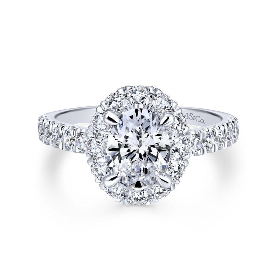 https://www.amidonjewelers.com/upload/product/Gabriel-ER12647O4W44JJ-1.jpg