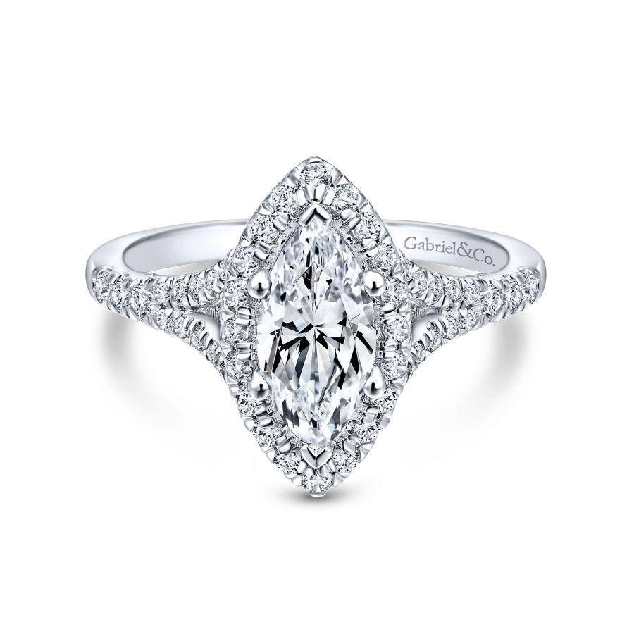 https://www.amidonjewelers.com/upload/product/Gabriel-ER12649M4W44JJ-1.jpg
