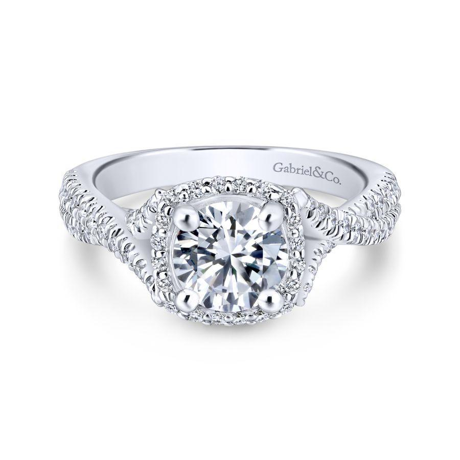 https://www.amidonjewelers.com/upload/product/Gabriel-ER12680R4W44JJ-1.jpg