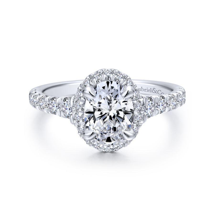 https://www.amidonjewelers.com/upload/product/Gabriel-ER12764O4W44JJ-1.jpg