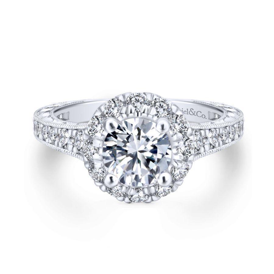 https://www.amidonjewelers.com/upload/product/Gabriel-ER12825R4W44JJ-1.jpg