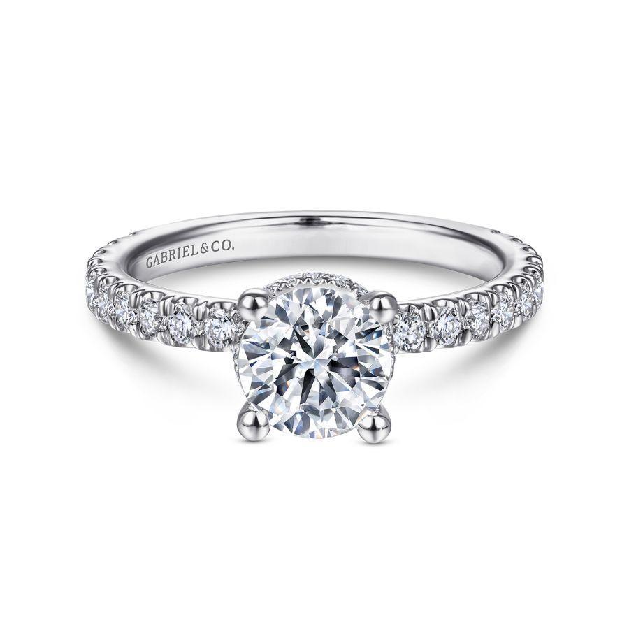 https://www.amidonjewelers.com/upload/product/Gabriel-ER14649R4W44JJ-1.jpg