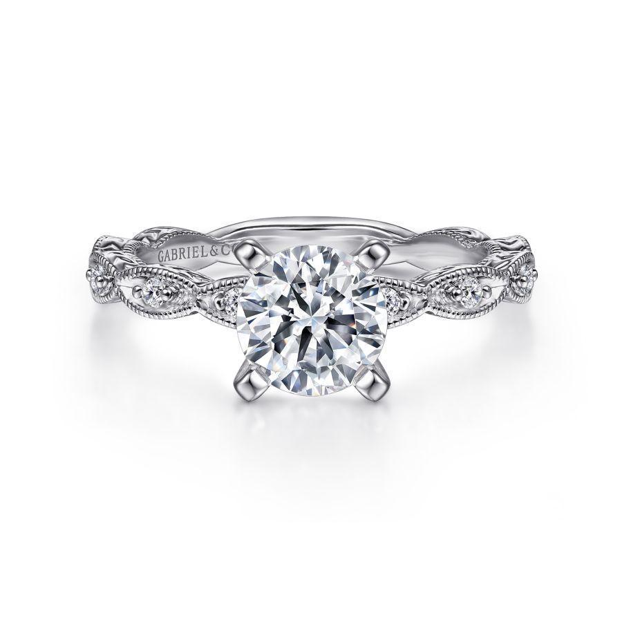 https://www.amidonjewelers.com/upload/product/Gabriel-ER4122W44JJ-1.jpg