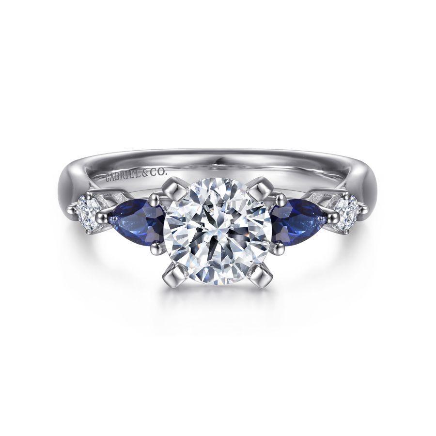 https://www.amidonjewelers.com/upload/product/Gabriel-ER6002W44SA-1.jpg