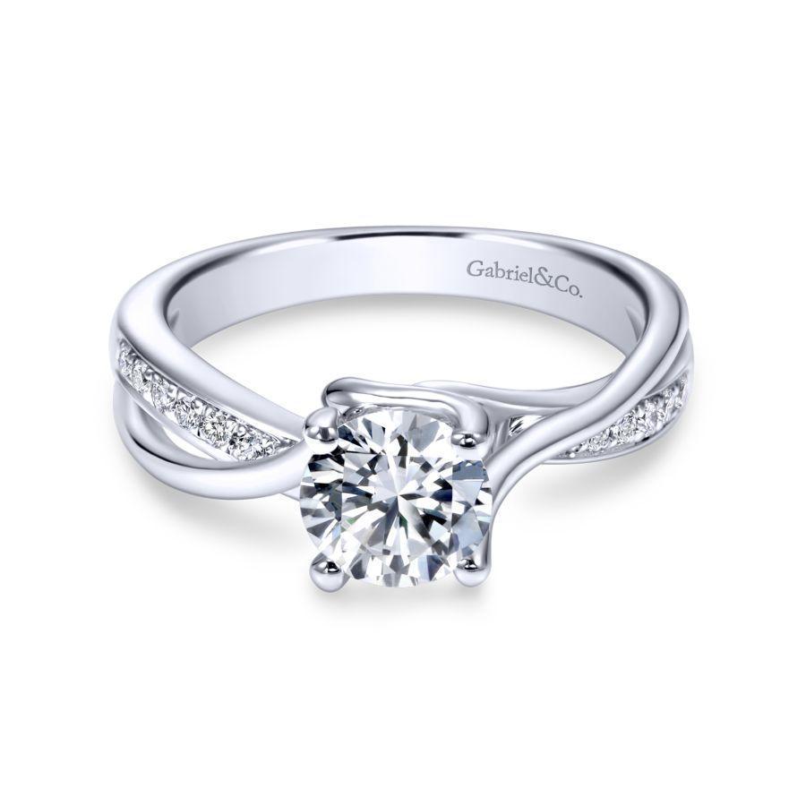 https://www.amidonjewelers.com/upload/product/Gabriel-ER6360W44JJ-1.jpg