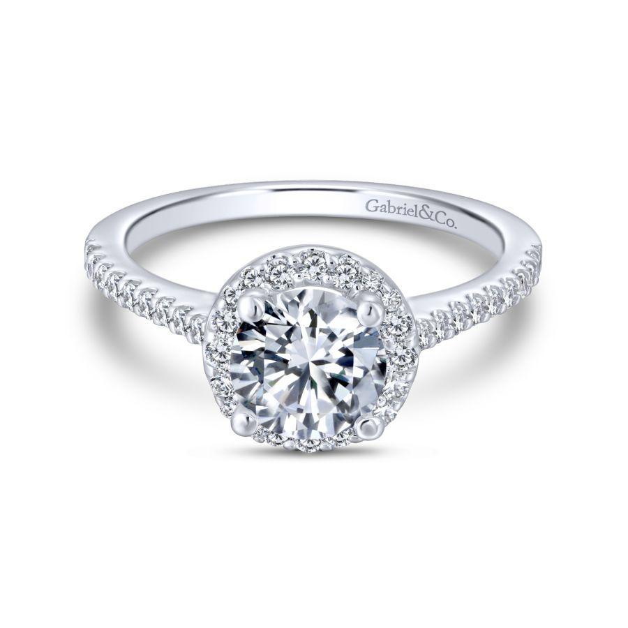 https://www.amidonjewelers.com/upload/product/Gabriel-ER6419W44JJ-1.jpg