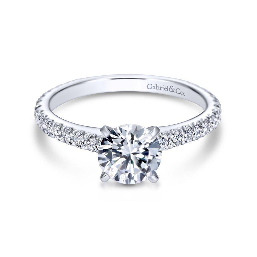 https://www.amidonjewelers.com/upload/product/Gabriel-ER6700W44JJ-1.jpg