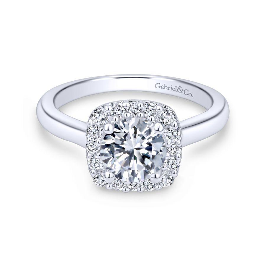https://www.amidonjewelers.com/upload/product/Gabriel-ER6873W44JJ-1.jpg