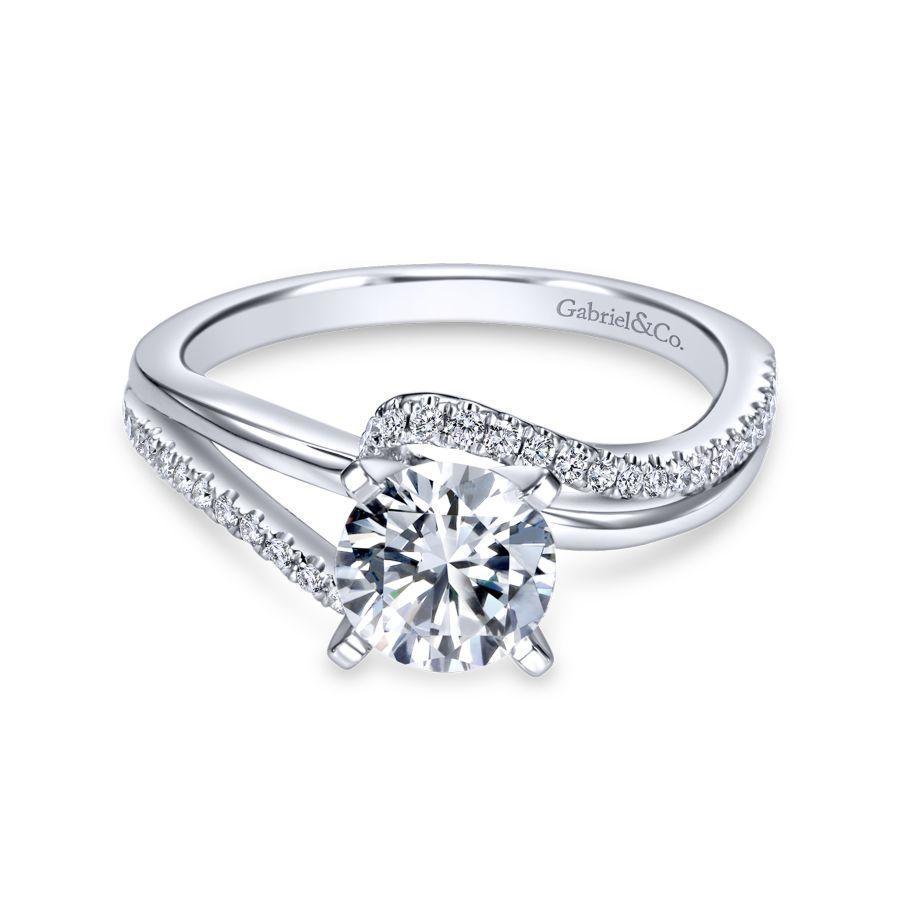 https://www.amidonjewelers.com/upload/product/Gabriel-ER6974W44JJ-1.jpg