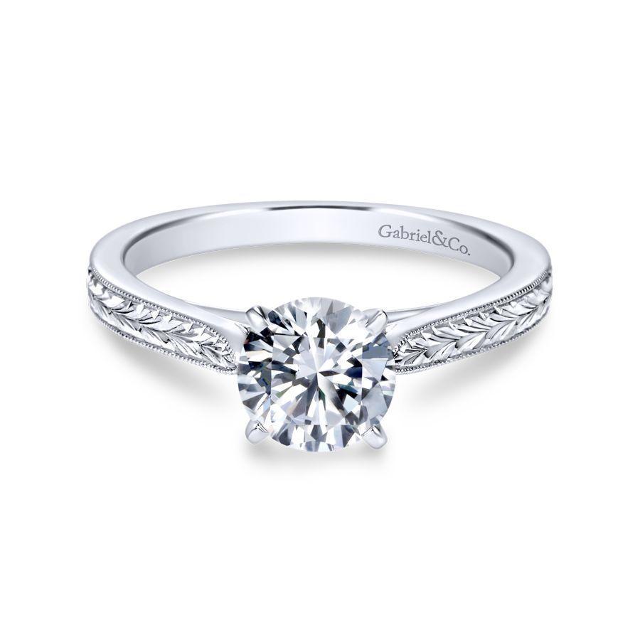 https://www.amidonjewelers.com/upload/product/Gabriel-ER7223W4JJJ-1.jpg