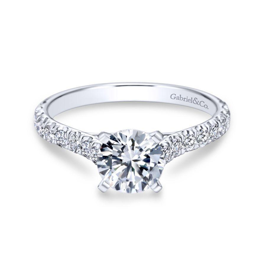 https://www.amidonjewelers.com/upload/product/Gabriel-ER7225W44JJ-1.jpg