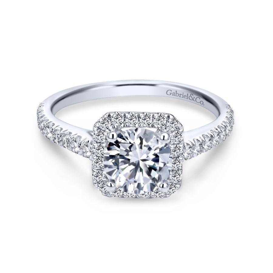 https://www.amidonjewelers.com/upload/product/Gabriel-ER7252W44JJ-1.jpg