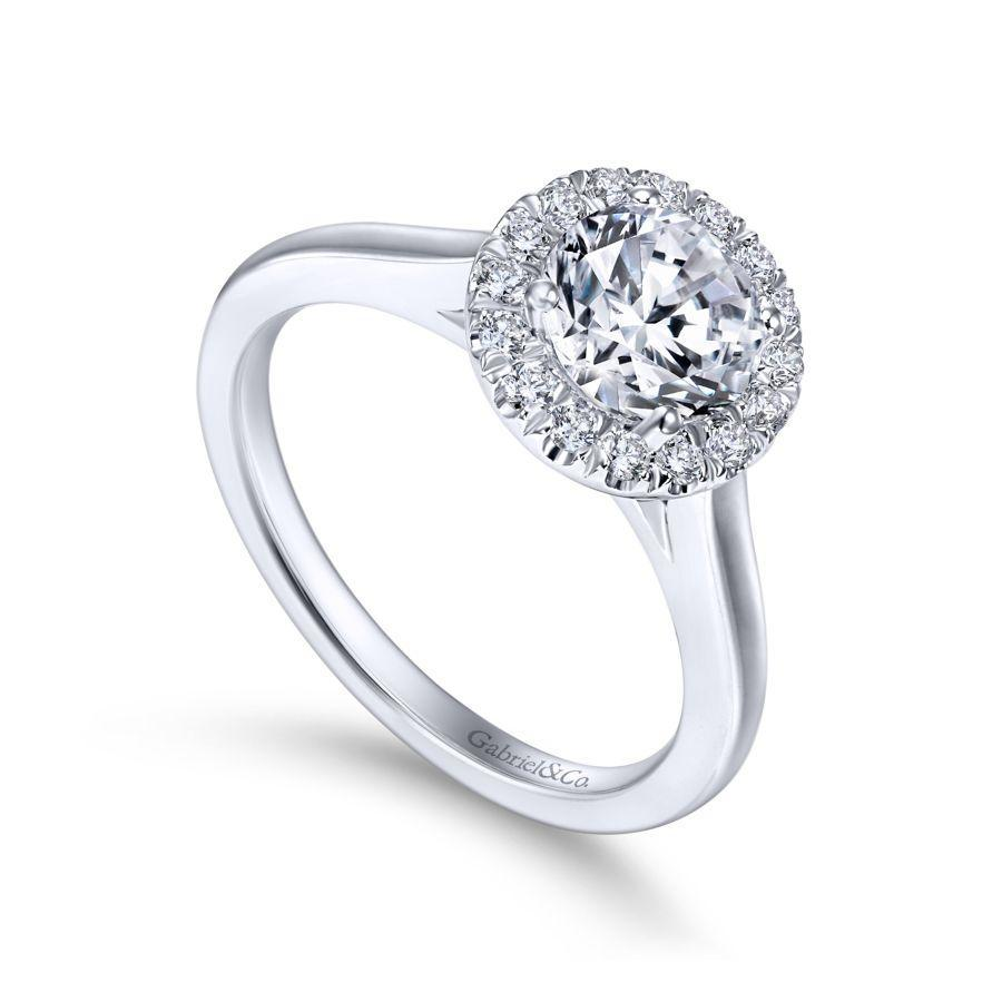 https://www.amidonjewelers.com/upload/product/Gabriel-ER7265W44JJ-3_ffcbf8ce-093a-44a8-ae0a-9b2c55a4a5c1.jpg