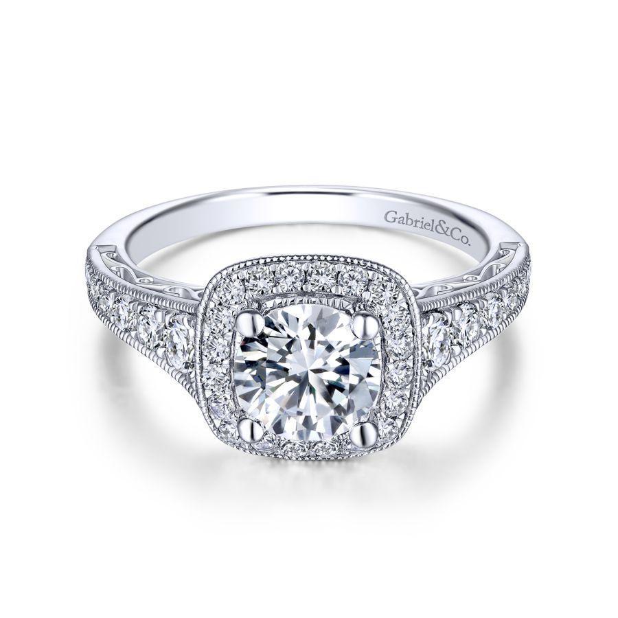 https://www.amidonjewelers.com/upload/product/Gabriel-ER7293W44JJ-1.jpg