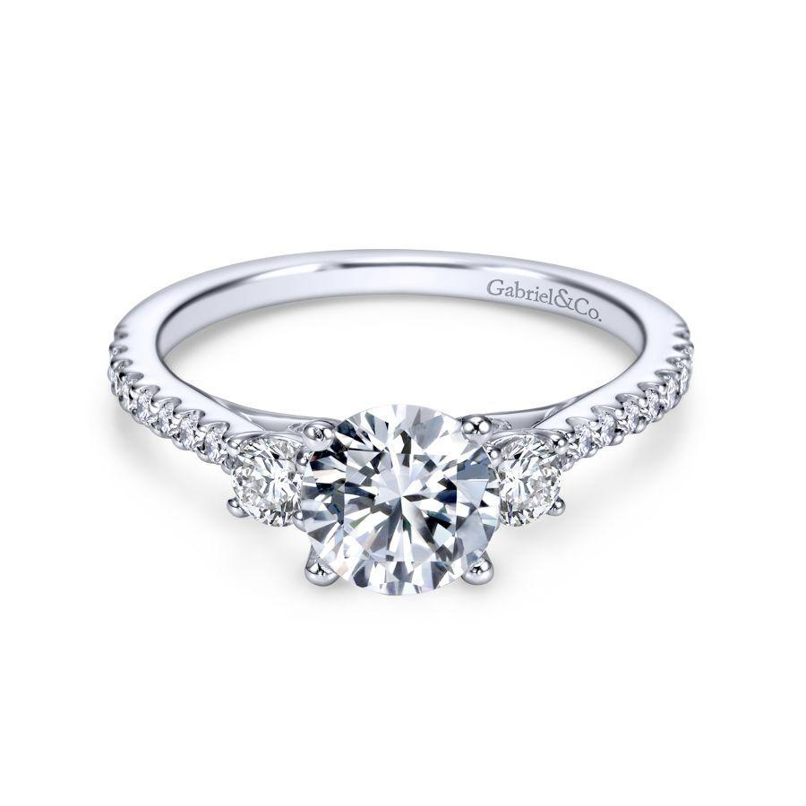 https://www.amidonjewelers.com/upload/product/Gabriel-ER7296W44JJ-1.jpg
