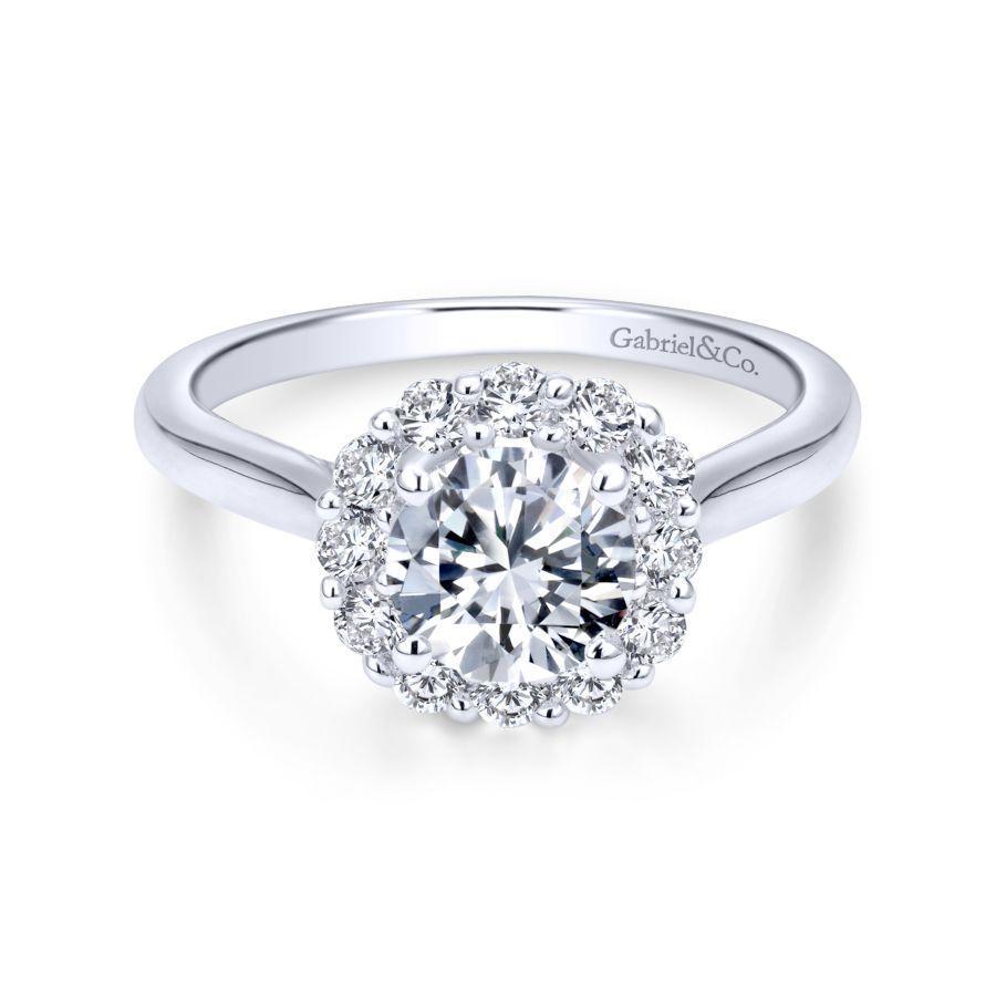https://www.amidonjewelers.com/upload/product/Gabriel-ER7498W44JJ-1.jpg