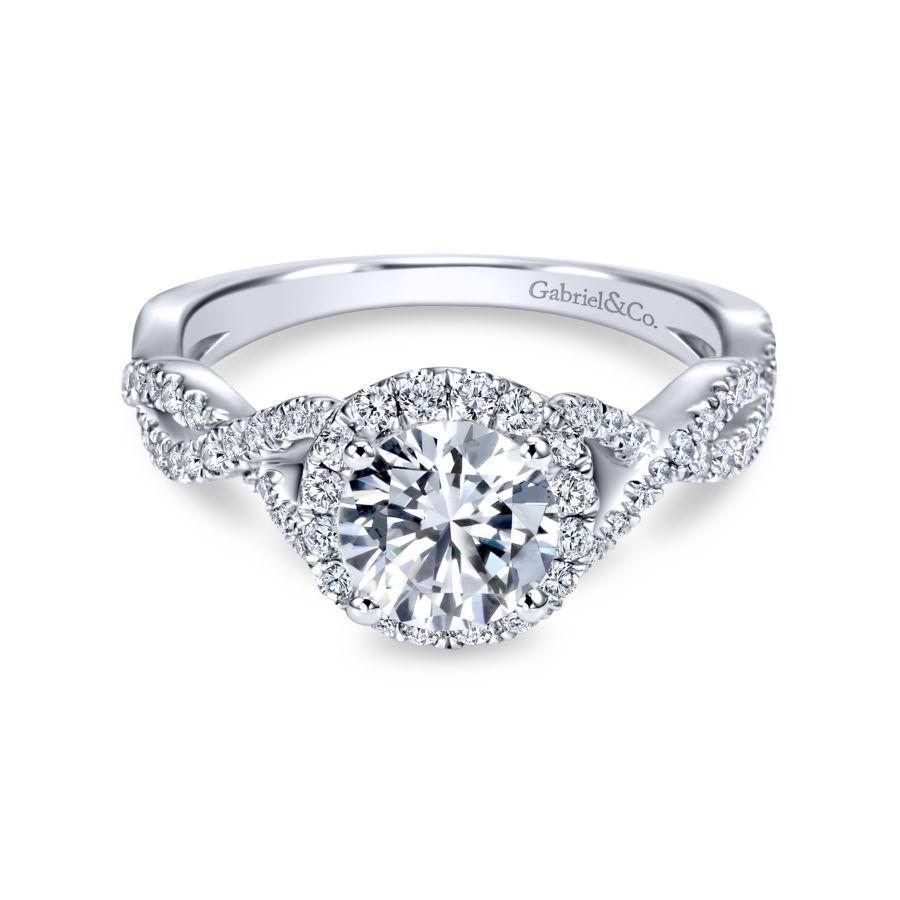 https://www.amidonjewelers.com/upload/product/Gabriel-ER7543W44JJ-1.jpg