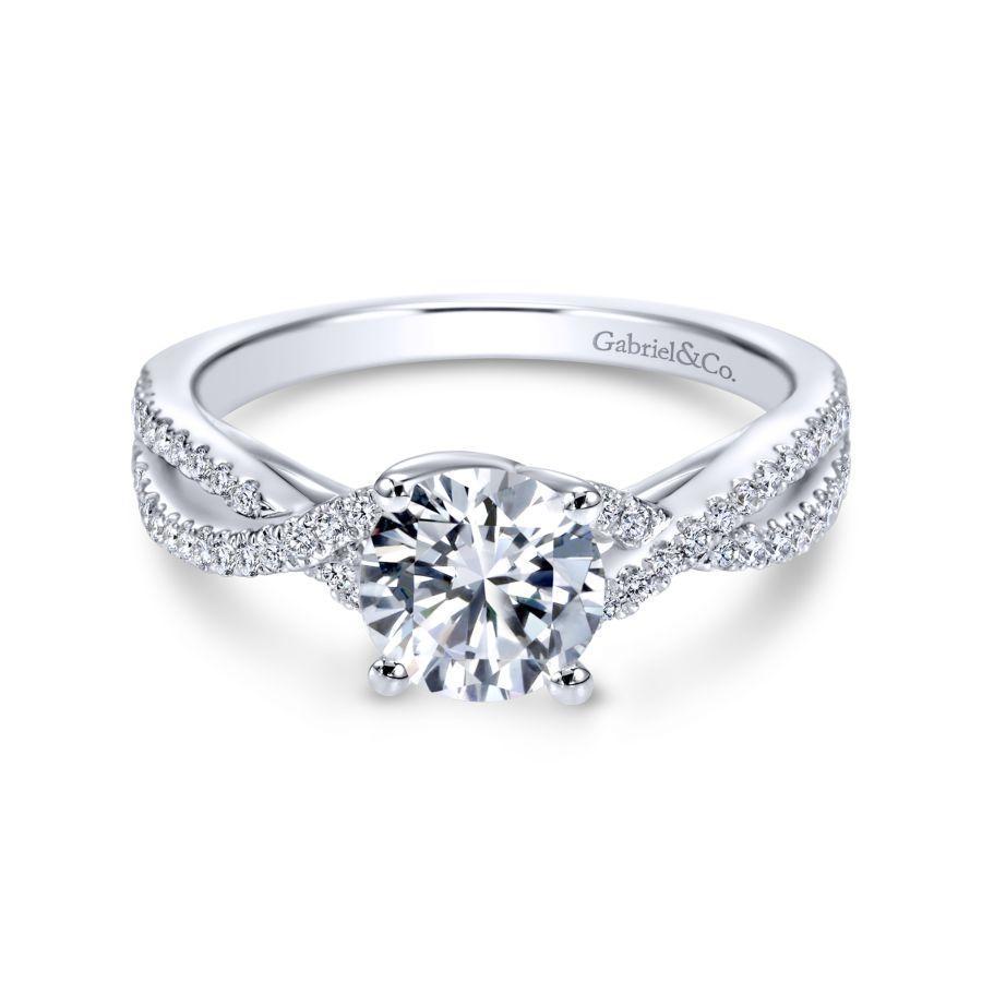 https://www.amidonjewelers.com/upload/product/Gabriel-ER7546W44JJ-1.jpg