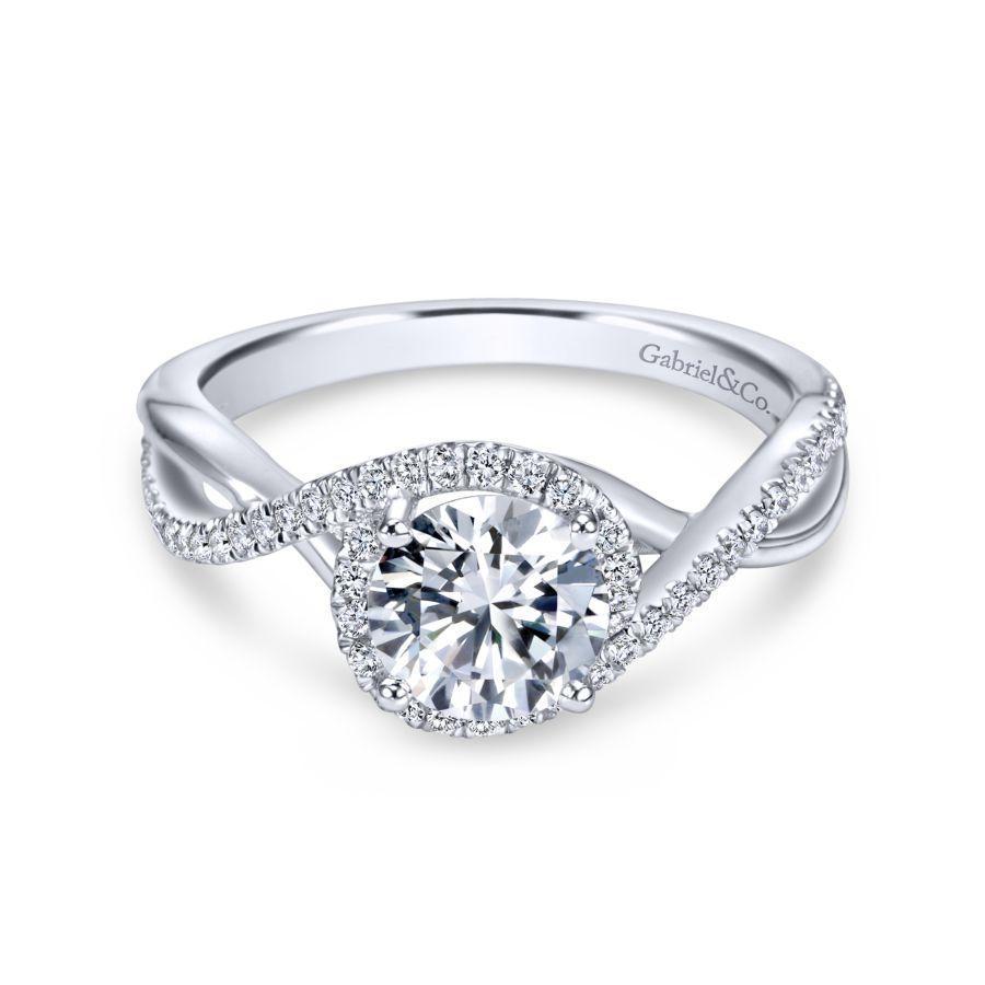https://www.amidonjewelers.com/upload/product/Gabriel-ER7804W44JJ-1.jpg
