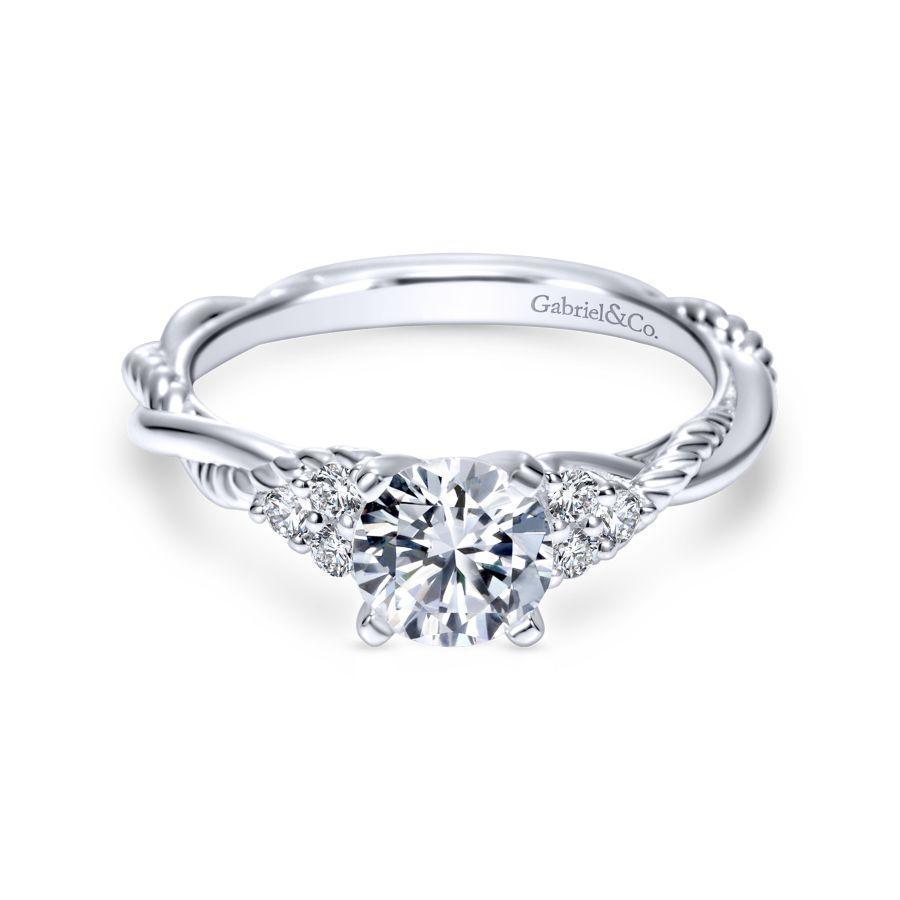 https://www.amidonjewelers.com/upload/product/Gabriel-ER8817W44JJ-1.jpg