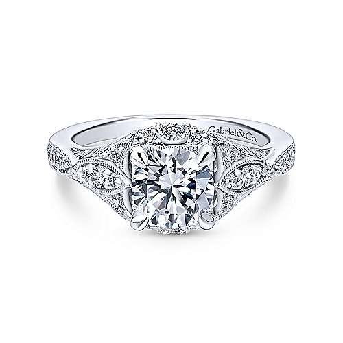 https://www.amidonjewelers.com/upload/product/Gabriel-Unique-14K-White-Gold-Vintage-Inspired-Diamond-Halo-Engagement-Ring_ER12580R4W44JJ-1.jpg