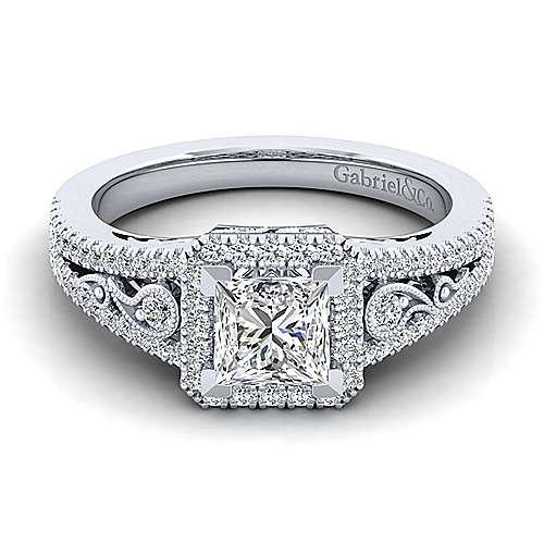 https://www.amidonjewelers.com/upload/product/Gabriel-Vintage-Inspired-14K-White-Gold-Princess-Halo-Diamond-Engagement-Ring_ER7740S4W44JJ-1.jpg