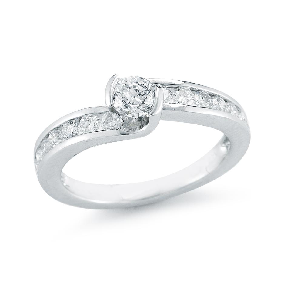 https://www.amidonjewelers.com/upload/product/R0204L.jpg