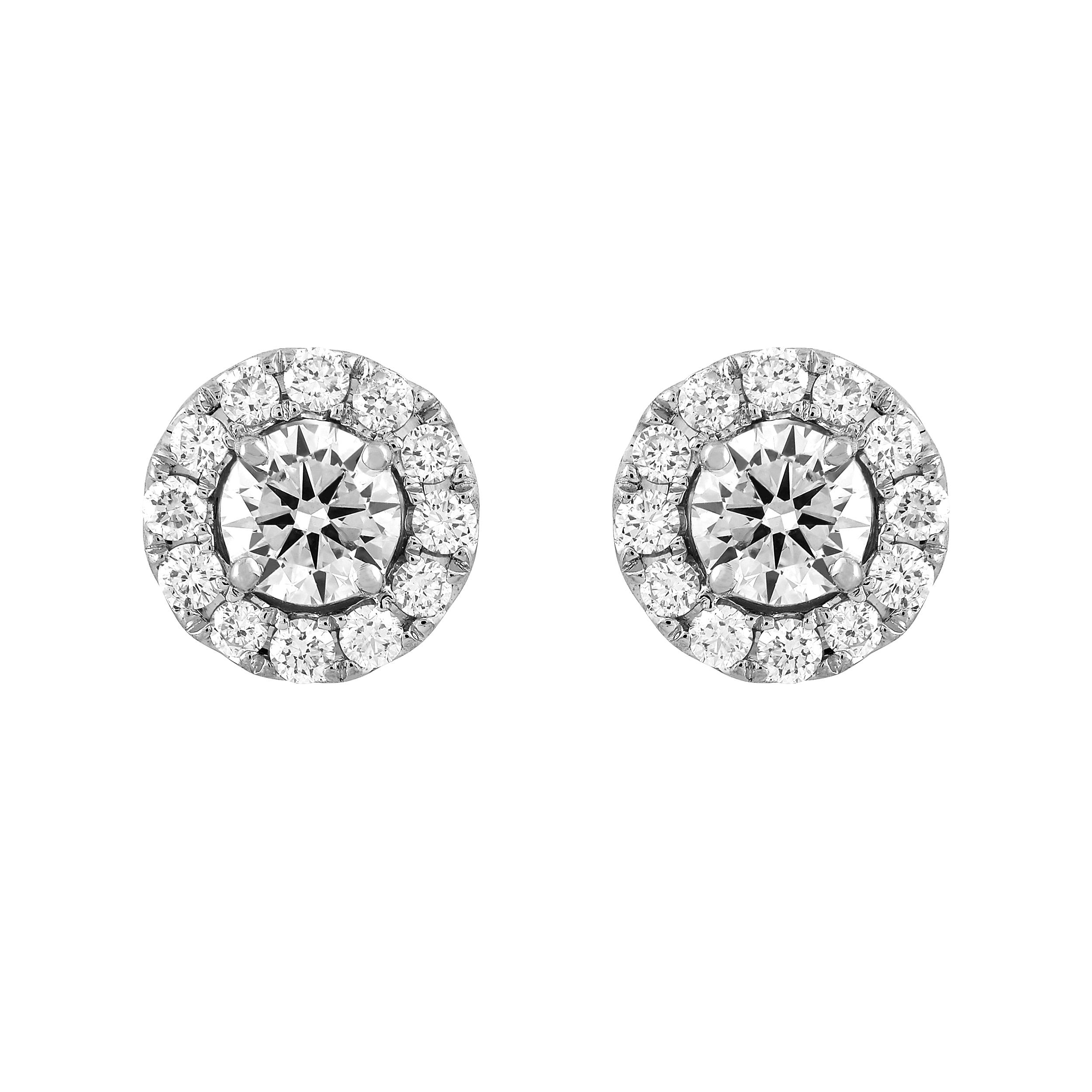 https://www.amidonjewelers.com/upload/product/R2106LD22EZI_E_ST_F2.jpg