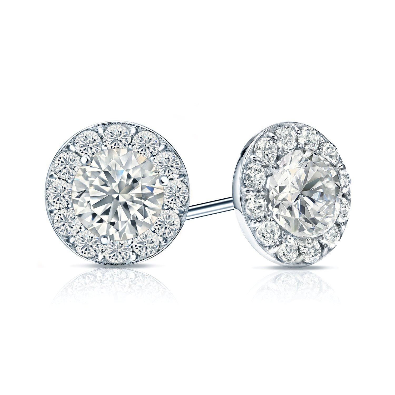 https://www.amidonjewelers.com/upload/product/RB200-A7W-M1_a8131979-88c9-4bfc-b328-230780af9134.jpg