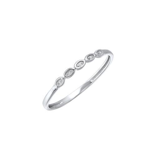 https://www.amidonjewelers.com/upload/product/RG10991-1WSC_D.jpg