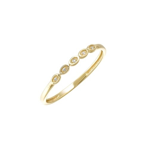 https://www.amidonjewelers.com/upload/product/RG10991-1YSC_D.jpg