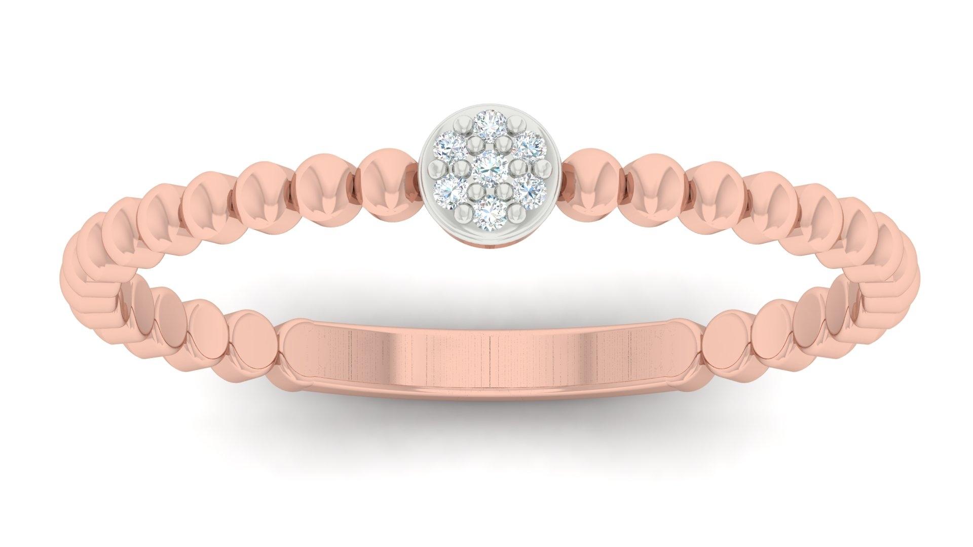 https://www.amidonjewelers.com/upload/product/RG10994-1PSC_D.jpg