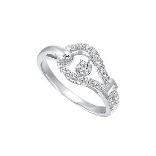 https://www.amidonjewelers.com/upload/product/RG11000-4WC_D.jpg