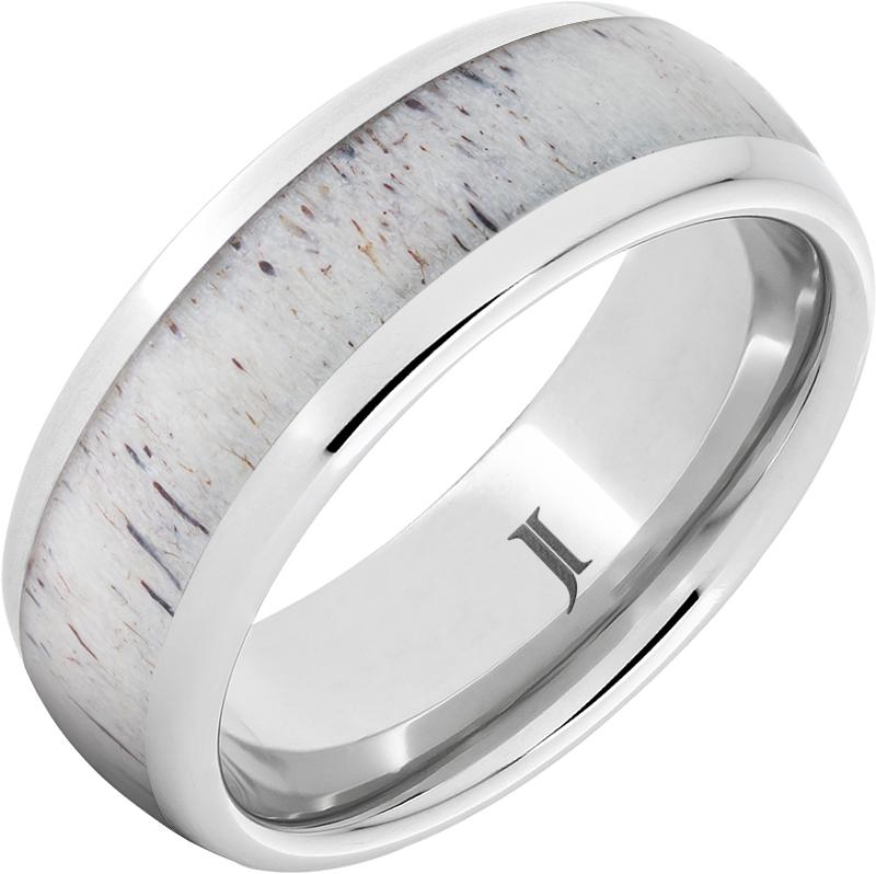 https://www.amidonjewelers.com/upload/product/RMSA002254.jpg