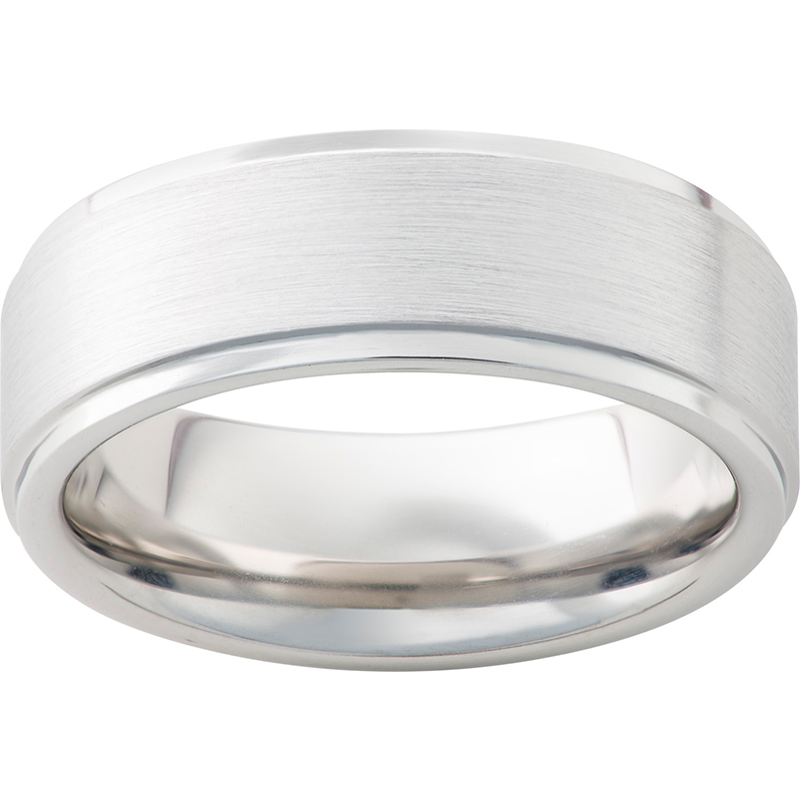 https://www.amidonjewelers.com/upload/product/RMSA002466.jpg