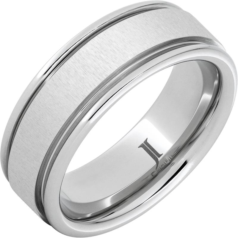 https://www.amidonjewelers.com/upload/product/RMSA002967.jpg