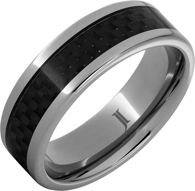 https://www.amidonjewelers.com/upload/product/RMTA000650.jpg