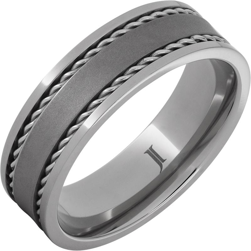 https://www.amidonjewelers.com/upload/product/RMTA000825.jpg